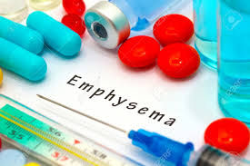 emphysema_drugs