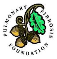 pulmonary_fibrosis_foundation