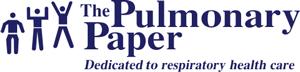 Pulmonary Paper