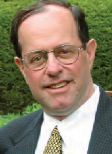 Dr Bauer Cham öffnungszeiten