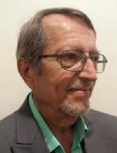 Mark Mangus
